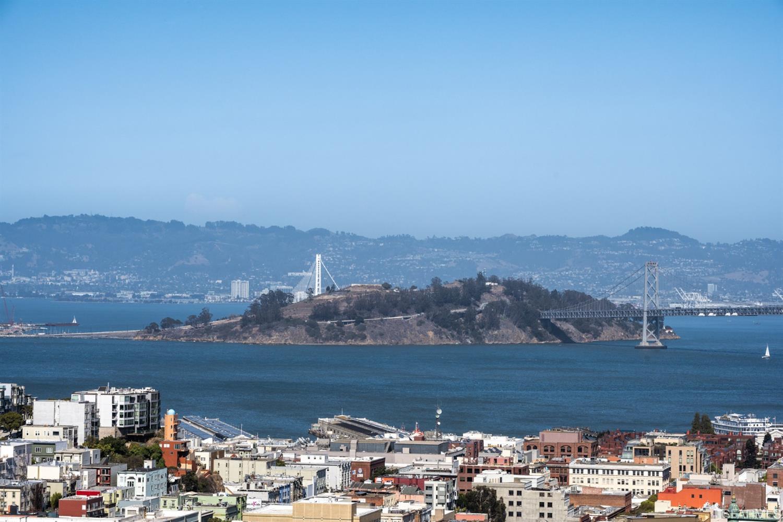 Listing 421596903 : 1266  Washington Street, San Francisco, CA, 94108  (photo 42)