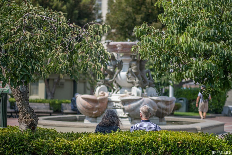 Listing 421596903 : 1266  Washington Street, San Francisco, CA, 94108  (photo 52)