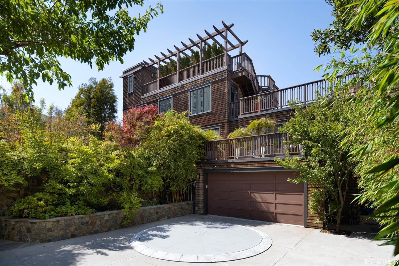 Listing 421596903 : 1266  Washington Street, San Francisco, CA, 94108  (photo 45)