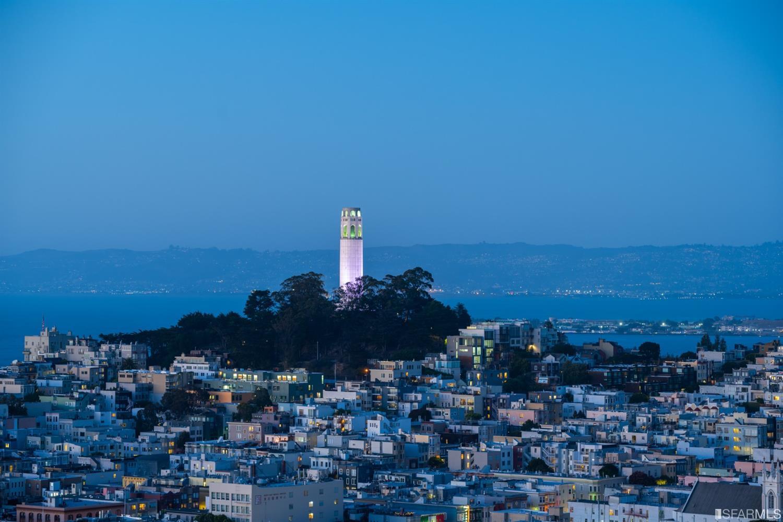 Listing 421596903 : 1266  Washington Street, San Francisco, CA, 94108  (photo 3)
