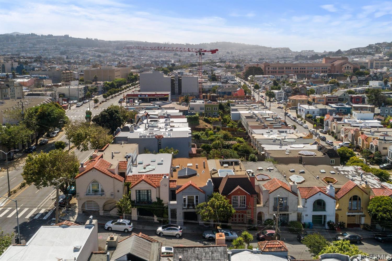 Listing 421595868 : 115  San Juan Avenue, San Francisco, CA, 94112  (photo 70)
