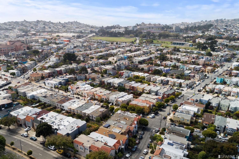 Listing 421595868 : 115  San Juan Avenue, San Francisco, CA, 94112  (photo 73)