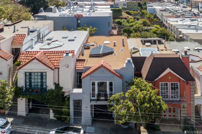 Listing 421595868 : 115  San Juan Avenue, San Francisco, CA, 94112  (photo 69)