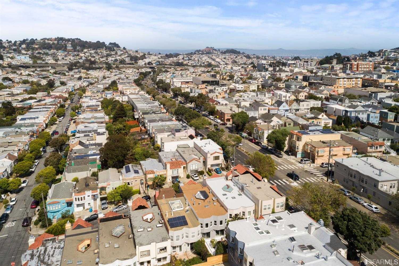 Listing 421595868 : 115  San Juan Avenue, San Francisco, CA, 94112  (photo 74)
