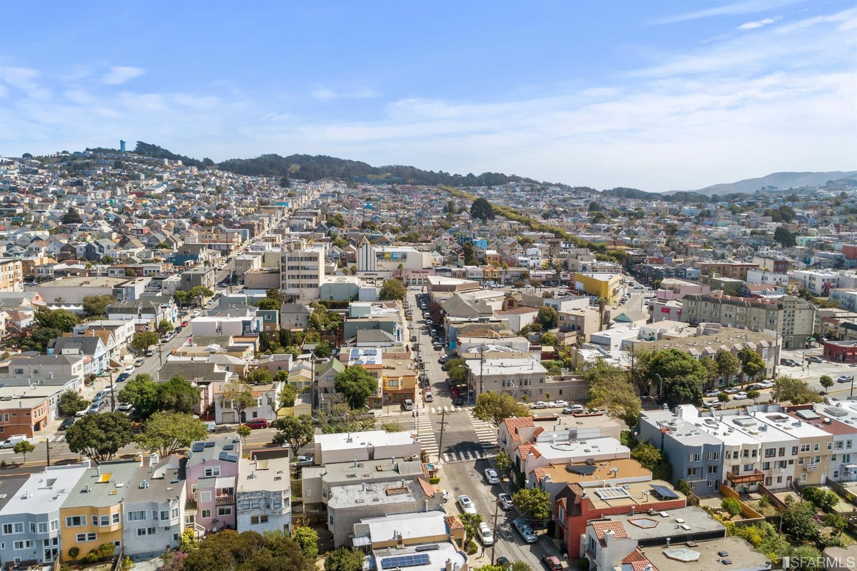 Listing 421595868 : 115  San Juan Avenue, San Francisco, CA, 94112  (photo 72)