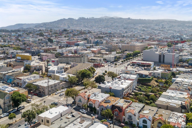 Listing 421595868 : 115  San Juan Avenue, San Francisco, CA, 94112  (photo 71)