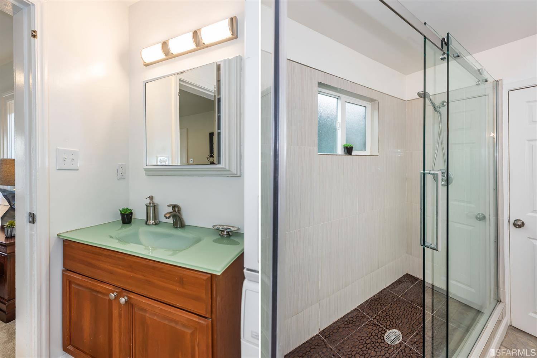 Listing 421596755 : 1338-1340  42nd Avenue, San Francisco, CA, 94122  (photo 10)