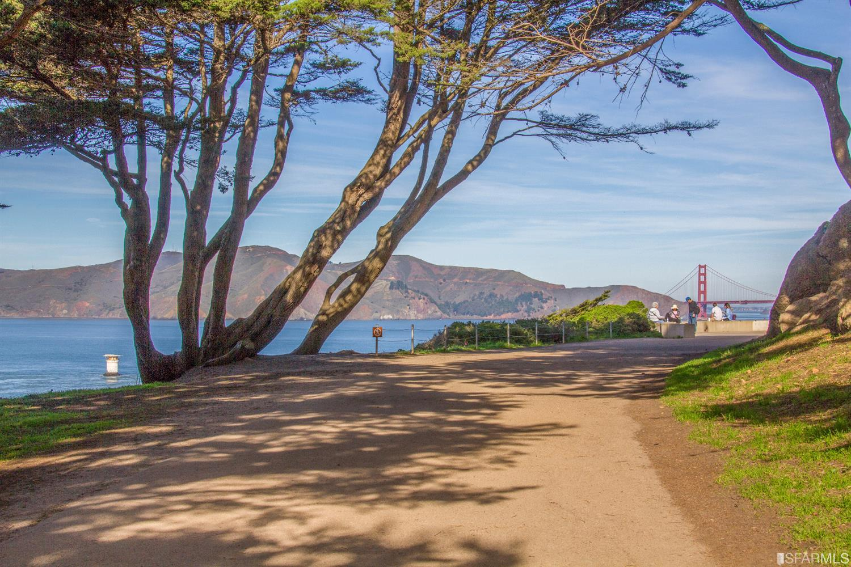Listing 421596755 : 1338-1340  42nd Avenue, San Francisco, CA, 94122  (photo 50)