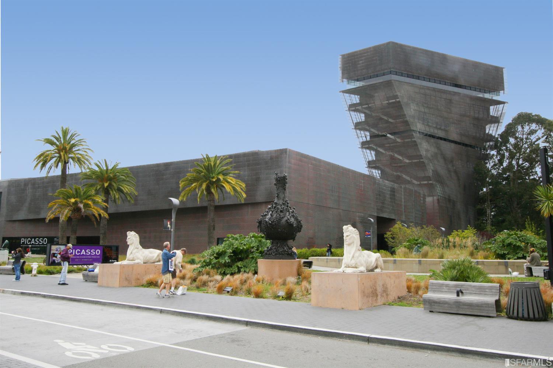 Listing 421596755 : 1338-1340  42nd Avenue, San Francisco, CA, 94122  (photo 42)