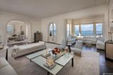Property for sale at 2000 Washington Street Unit: 7, San Francisco,  California 94109