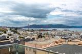 Property for sale at 2755 Fillmore Street, San Francisco,  California 94123