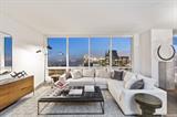 Property for sale at 488 Folsom Street Unit: 3501, San Francisco,  California 94105
