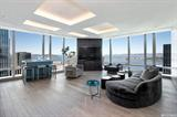 Property for sale at 181 Fremont Street Unit: 60A, San Francisco,  California 94105