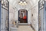 Property for sale at 1230 Sacramento Street, San Francisco,  California 94108
