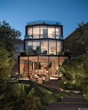 Property for sale at 63 Carmel Street, San Francisco,  California 94117