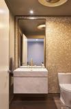 Property for sale at 488 Folsom Street Unit: 3704, San Francisco,  California 94105