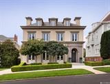 Property for sale at 17 Presidio Terrace, San Francisco,  California 94118