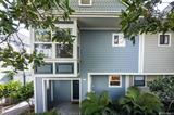 Property for sale at 41 Littlefield Terrace, San Francisco,  California 94107