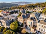 Property for sale at 3160 Jackson Street, San Francisco,  California 94115