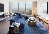 Property for sale at 488 Folsom Street Unit: 4704, San Francisco,  California 94105