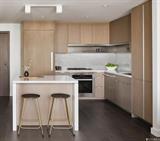Property for sale at 488 Folsom Street Unit: 4106, San Francisco,  California 94105