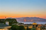Property for sale at 2660 Scott Street, San Francisco,  California 94123