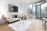 Property for sale at 318 Main Street Unit: 8D, San Francisco,  California 94105
