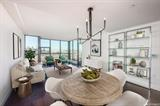 Property for sale at 435 China Basin Street Unit: 544, San Francisco,  California 94158