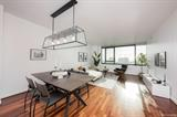 Property for sale at 260 King Street Unit: 1415, San Francisco,  California 94107