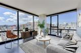 Property for sale at 260 King Street Unit: 535, San Francisco,  California 94107