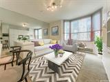 Property for sale at 201 Harrison Street Unit: 401, San Francisco,  California 94105