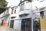 Property for sale at 4836 3rd Street, San Francisco,  California 94124