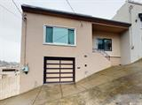 Property for sale at 1525 Newhall Street, San Francisco,  California 94124