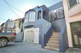 Property for sale at 1579 Revere Avenue, San Francisco,  California 94124
