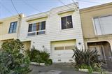 Property for sale at 971 Le Conte Avenue, San Francisco,  California 94124
