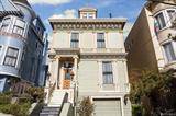 Property for sale at 860 Fell Street, San Francisco,  California 94117