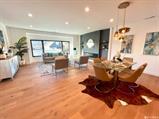 Property for sale at 238 Arleta Avenue, San Francisco,  California 94134