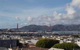 Property for sale at 1848 Green Street, San Francisco,  California 94123