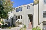 Property for sale at 138 Cervantes Boulevard, San Francisco,  California 94123