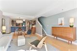 Property for sale at 601 Van Ness Avenue Unit: 5, San Francisco,  California 94102