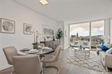 Property for sale at 425 1st Street Unit: 905, San Francisco,  California 94105