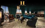 Property for sale at 401 Harrison Street Unit: 4E, San Francisco,  California 94105