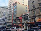 Property for sale at 435 Powell Street, San Francisco,  California 94102