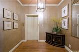 Property for sale at 1170 Sacramento Street Unit: 7D, San Francisco,  California 94108
