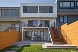Property for sale at 57 Nebraska Street, San Francisco,  California 94110