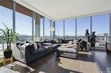Property for sale at 718 Long Bridge Street Unit: 1605, San Francisco,  California 94158