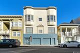 Property for sale at 1069 Capp Street, San Francisco,  California 94110