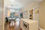 Property for sale at 333 Beale Street Unit: 2F, San Francisco,  California 94105