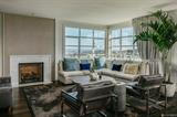 Property for sale at 849 Sanchez Street, San Francisco,  California 94114