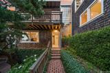 Property for sale at 4 Russian Hill Place, San Francisco,  California 94133